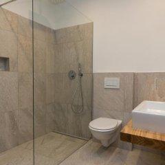Отель Pension Sonnheim 3* Улучшенный номер