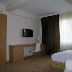 Отель Park Otel Edirne 4* Полулюкс фото 3
