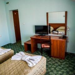 Bariakov Hotel 3* Стандартный номер фото 17