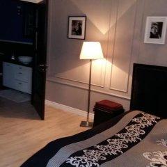 Отель Latvia Apartment Латвия, Рига - отзывы, цены и фото номеров - забронировать отель Latvia Apartment онлайн сейф в номере