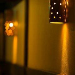 Отель Kinosato Yamanoyu Япония, Минамиогуни - отзывы, цены и фото номеров - забронировать отель Kinosato Yamanoyu онлайн спа