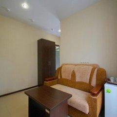 Гостиница Guest House Lesnik удобства в номере