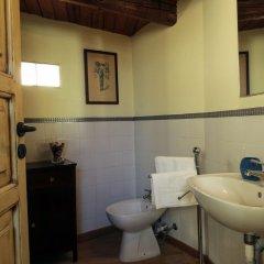 Отель Casa Pirandello Агридженто ванная