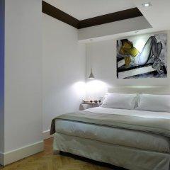 Hotel Principe di Villafranca 4* Улучшенный номер с различными типами кроватей фото 2