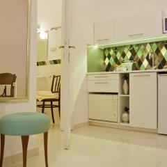 Отель Green Door Family Венгрия, Будапешт - отзывы, цены и фото номеров - забронировать отель Green Door Family онлайн в номере