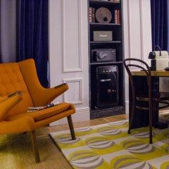Отель Browns Central Hotel Португалия, Лиссабон - отзывы, цены и фото номеров - забронировать отель Browns Central Hotel онлайн сауна