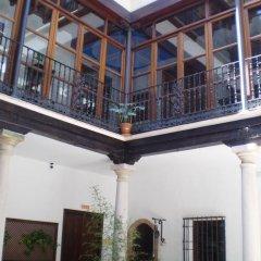 Отель Alvar Fanez Убеда фото 4