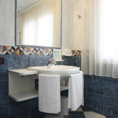Hotel Imperial 3* Номер категории Эконом с различными типами кроватей фото 6