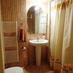Гостевой Дом Артсон ванная