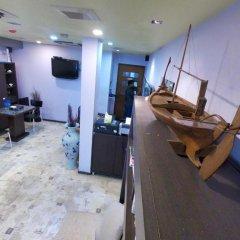 Отель LVIS boutique Мальдивы, Северный атолл Мале - отзывы, цены и фото номеров - забронировать отель LVIS boutique онлайн интерьер отеля фото 2