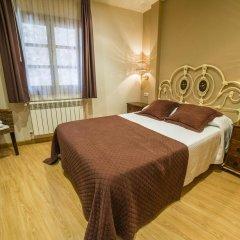 Отель Apartamentos El Cordial De Fausto комната для гостей фото 5
