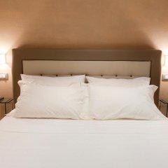 Отель La Suite del Faro Стандартный номер