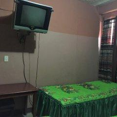 Отель Guest House Inn Гондурас, Сан-Педро-Сула - отзывы, цены и фото номеров - забронировать отель Guest House Inn онлайн удобства в номере