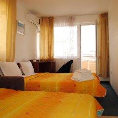 Отель Veda Guest House 3* Люкс фото 2