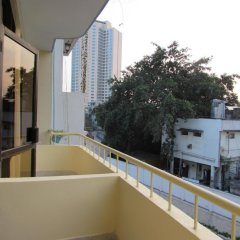 Viet Nhat Halong Hotel 2* Номер Делюкс с двуспальной кроватью фото 24