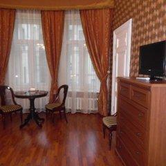 Апартаменты Юлана апартаменты Санкт-Петербург удобства в номере