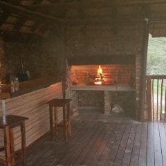 Отель Harmony Game Lodge Южная Африка, Аддо - отзывы, цены и фото номеров - забронировать отель Harmony Game Lodge онлайн спа фото 2