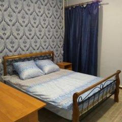 Гостиница Guest House Dvor Номер Делюкс с различными типами кроватей фото 4
