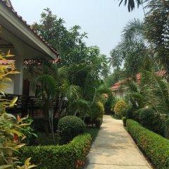 Отель Hana Lanta Resort Таиланд, Ланта - отзывы, цены и фото номеров - забронировать отель Hana Lanta Resort онлайн фото 9