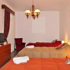 Отель Casa Barao das Laranjeiras Португалия, Понта-Делгада - отзывы, цены и фото номеров - забронировать отель Casa Barao das Laranjeiras онлайн спа фото 2