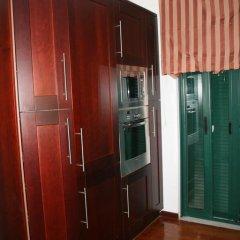 Dionysos Hotel 4* Номер категории Эконом с различными типами кроватей фото 20