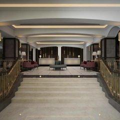 Отель Tiflis Palace интерьер отеля фото 2