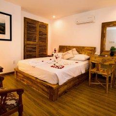 Rex Hotel and Apartment 3* Улучшенный номер с различными типами кроватей фото 2