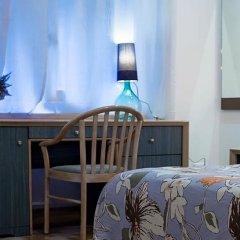Отель Maison Angelus Италия, Рим - отзывы, цены и фото номеров - забронировать отель Maison Angelus онлайн удобства в номере