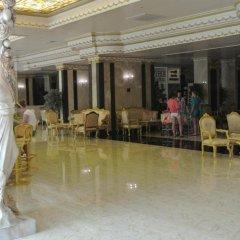 Отель Miramar Planeta Private Apartments Болгария, Солнечный берег - отзывы, цены и фото номеров - забронировать отель Miramar Planeta Private Apartments онлайн помещение для мероприятий