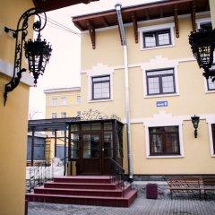 Гостиница 365 СПб, литеры Б, Е, Л 2* Номер категории Эконом фото 3