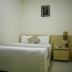 Nguyen Anh Hotel - Bui Thi Xuan 2* Стандартный номер фото 3