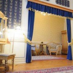 Hotel Heluan 4* Стандартный номер с различными типами кроватей фото 3