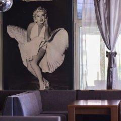 Vival Hotel гостиничный бар