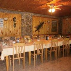 Отель Eco House Gorski Kut Болгария, Аврен - отзывы, цены и фото номеров - забронировать отель Eco House Gorski Kut онлайн питание