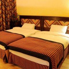 Warwick Palm Beach Hotel комната для гостей фото 4