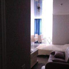 Гостиница Svetlana в Сочи отзывы, цены и фото номеров - забронировать гостиницу Svetlana онлайн комната для гостей фото 2