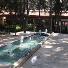 Arsan Hotel Турция, Кахраманмарас - отзывы, цены и фото номеров - забронировать отель Arsan Hotel онлайн бассейн фото 2