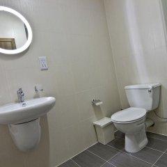 Апартаменты Nula Apartments Улучшенная студия фото 13