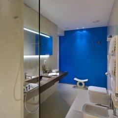 Best Western Plus Hotel Bologna 4* Стандартный номер с двуспальной кроватью фото 8