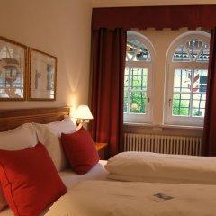 Hotel Hanswirt 4* Полулюкс