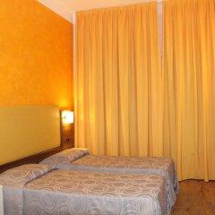 Отель House Beatrice Milano Стандартный номер с различными типами кроватей фото 7