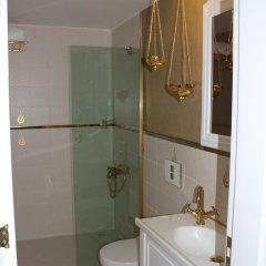 ch Azade Hotel 3* Номер категории Эконом с различными типами кроватей фото 5