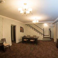 Гостиница Akvarel Hotel в Оренбурге отзывы, цены и фото номеров - забронировать гостиницу Akvarel Hotel онлайн Оренбург развлечения