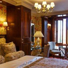 Hotel Estheréa 4* Стандартный номер с различными типами кроватей фото 6