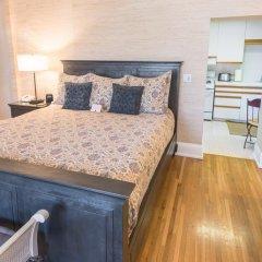 Отель Harbor House Inn 3* Студия Делюкс с различными типами кроватей фото 36