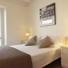 Отель Dreaming Navona Rooms комната для гостей фото 2