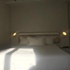 Отель Hôtel Little Regina комната для гостей фото 3