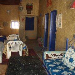 Отель Merzouga Camp Марокко, Мерзуга - отзывы, цены и фото номеров - забронировать отель Merzouga Camp онлайн детские мероприятия