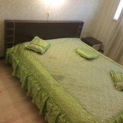 Гостиница Грант Украина, Подворки - отзывы, цены и фото номеров - забронировать гостиницу Грант онлайн комната для гостей фото 3