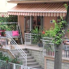 Hotel Villa Elia фото 2